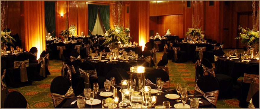 The Columbus Athenaeum Meetings Weddings Corporate Events